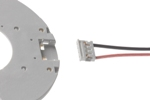 SSL Manufacturers Can Utilize The Molex LED Array Holder