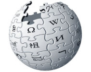 Wikipedia Was out of Action Again on Monday,out of Protest,as It Has Been in The Past