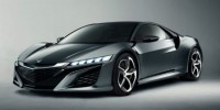Honda UK Has Already Opened a Pre-Order Bank for The Hotly Anticipated Supercar