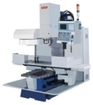Taiwan's Manufacturers of Machine Tools Have Experienced Substantial Sales Growth