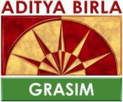 Birla Cellulose's 'Liva' Brand Is Launched by Aditya Birla Group