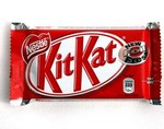 Nestle Has Won The Latest Legal Spat in Its Chocolate War with Cadbury