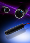 The Optoelectronics Introduced Its Own Range of Laser Diode Modules Designed for Oems