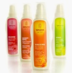Weleda Is Known for Offering High-Quality, All-Natural Skin and Personal Care Products