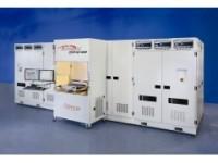 TurboDisc MaxBright® MHP™ GaN MOCVD Multi-Reactor System