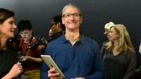 Tim Cook to Testify in Accusing Ech Giant of Conspiring to Raise E-book Prices