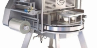 Maple Fine Foods Reported Increased Production Output with The PA182 Tray Sealer
