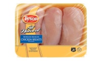 Tyson Foods Has Signed a Deal to Sell Its Poultry Operations in Mexico and Brazil
