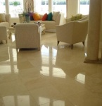 Introduction of Affordable Marble Flooring