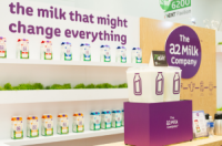A2 Milk Company's Application for Listing on The ASX Has Been Approved in Principle