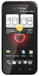 HTC Droid Incredible 4G LTE Smartphone Will Be on Its Stores Shelves