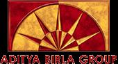 Birla Group New Development Plan