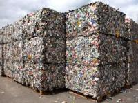 Report Says Aluminium Packaging Recycling Rate Increases in UK
