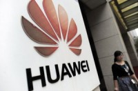 Huawei Technologies and ZTE Pose a Security Threat to The Nation