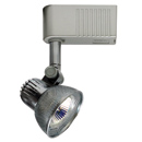 Nora Lighting's Popular MR16 Low Voltage Track Heads Are Now Compatible with MR16 LED