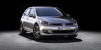 Volkswagen Sales in Australia Have Been Affected by Recent Negative Media Coverage