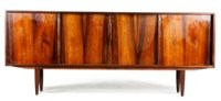 Kaminski Auctions of Beverly,Massachusetts Held a High Quality Modern Design Auction