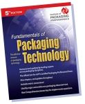 The Dynamic Packaging Industry Is Constantly Evolving