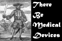 Medical Devices Is Indispansable