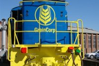 ACCC Will Not Oppose ADM Company's Proposed Acquisition of GrainCorp