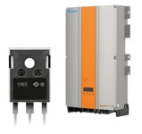 Delta Energy Systems Launched a New Generation of Solar PV Power Inverters