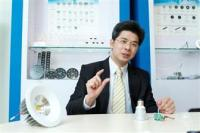 Edison Opto's 2013 Revenues Are Likely to Show 30% Growth on Year