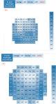 Azzurro Semiconductors AG Reported Uniformity Measurements for InGaN
