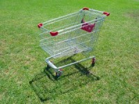Food Retail Is in Tougher Situation in Australia