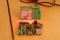A New Plug and Play Module Was Launched for The Raspberry Pi