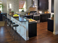 Kitchen Remodeling Ideas Make The Kitchen Look New