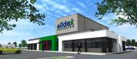 Coveris Holdings Acquired Elldex Packaging Solutions in New Zealand and Australia