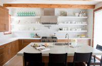 Creative Ways to Decorate Kitchen