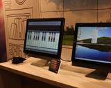 Desktop Shipments Expected to Enjoy Growth in 2014