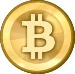 Bitcoin Scored Several Big Wins This Week