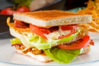 Greencore Plans to Strengthen a New Sandwich Manufacturing Facility in Rhode Island