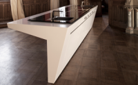 New Kitchen Design Series From Cornelius Paxmann