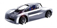 Mitsubishi Is Well-Placed to Offer Electric Vehicles at an Affordable Price