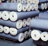 KCI Opened Kanoria African Textiles PLC in Ethiopia's Bishoftu Town