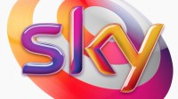 Sky Launches VR Studio, First Film Coming Tomorrow