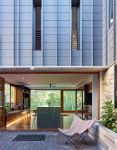 A Tale of Two Views: Fabulous Fifth Avenue Residence in Bardon