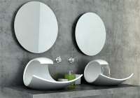 The Waves Wash Basin