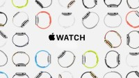 Asus Zenwatch Rival's Slow Crawl to Market Has Been Exacerbated by Apple Watch Rumours