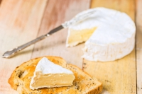 Agri-Mark To Invest $30m In Chateaugay Cheese Plant Expansion In New York