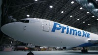 Amazon Fined GBP65k for Trying to Ship Batteries That Could an 'Explosion'