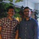 Darran Garnham and Sam Ferguson Reveal How They're Growing The Moshi Monsters Brand