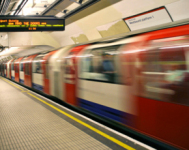 Virgin Media Confirmed Its Wi-Fi Service on London Underground Will Remain Free Until 2013