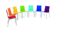 NeoCon East Will Be an Opportunity to Track Trends in The Commercial Furnishings Market