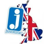 Jazwares Is to Open a UK Office in London's West End