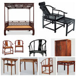 The Foreign Ming-Style Furniture Fascination