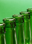 Glass Recycling Rate Hits 73% in Europe, Says FEVE